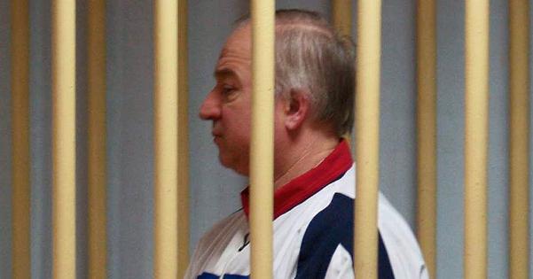Впосольстве России прокомментировали заявления Джонсона поинциденту вСолсбери