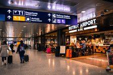 Какую еду не стоит покупать в аэропорту и почему