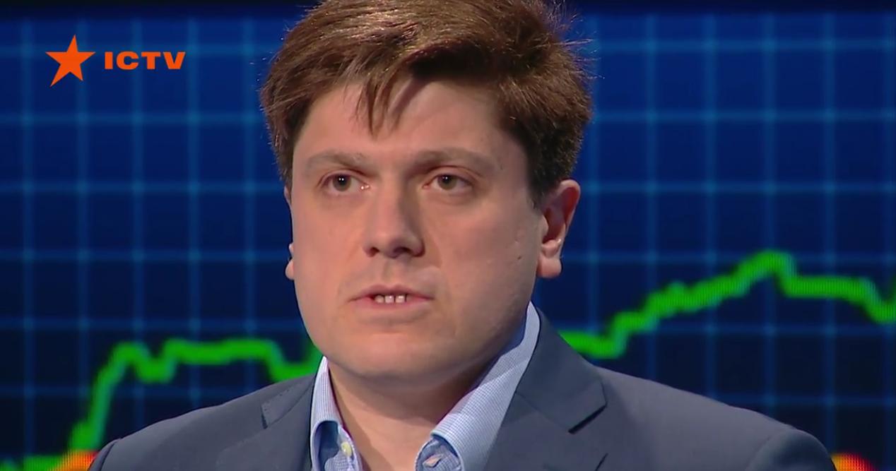 Іван Вінник