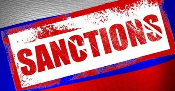 Необходимо усилить роль евродипломатов восвобождении украинских заложников— Порошенко