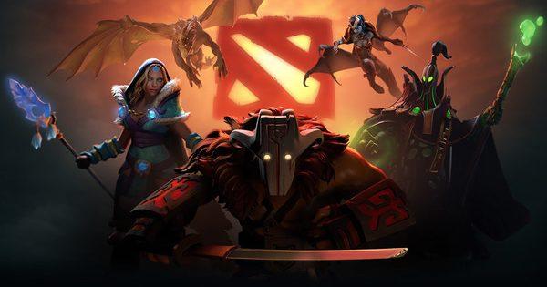 Valve внедрила платную подписку под названием Dota 2 Plus