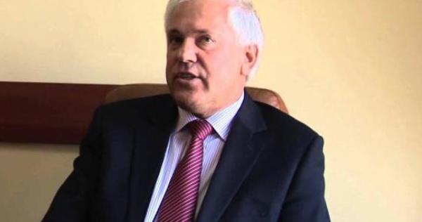 ВМолдове экс-чиновник получил 14 лет тюрьмы заизмену отчизне