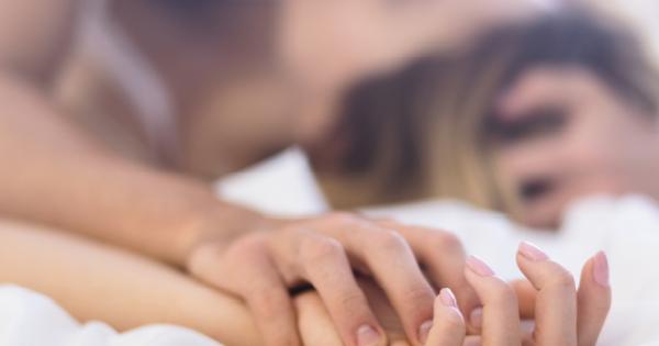 Мнения женщин об утреннем сексе
