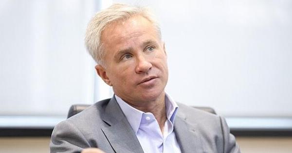 Юрій Косюк