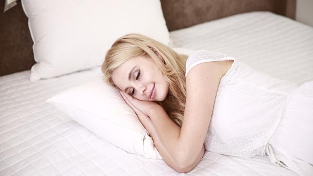 Безсоння після коронавірусу: як налагодити сон