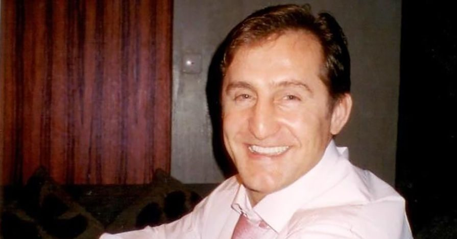Убийство Вороненкова: бывший муж Максаковой объявлен в розыск