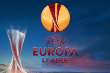 Ліга Європи