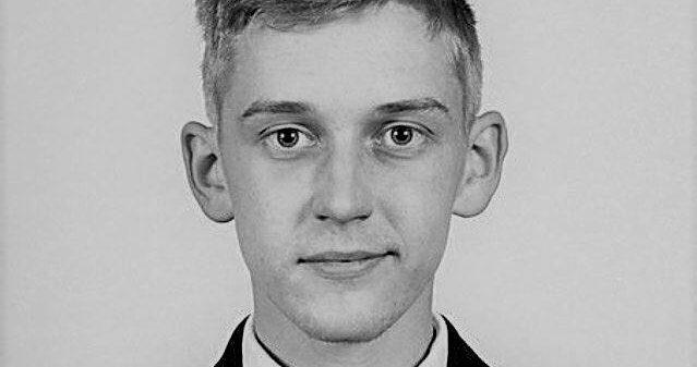 Употягу Хмельницький— Лисичанськ знайшли мертвим 22-річного військового