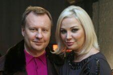 Денис Вороненков, Марія Максакова