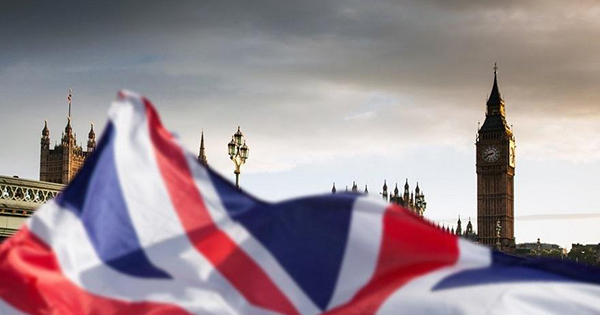 Великобритания готова использовать новые санкции вотношении Российской Федерации - Мэй