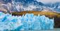 Льодовиковий період