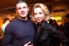 Матвієнко і Мірзоян