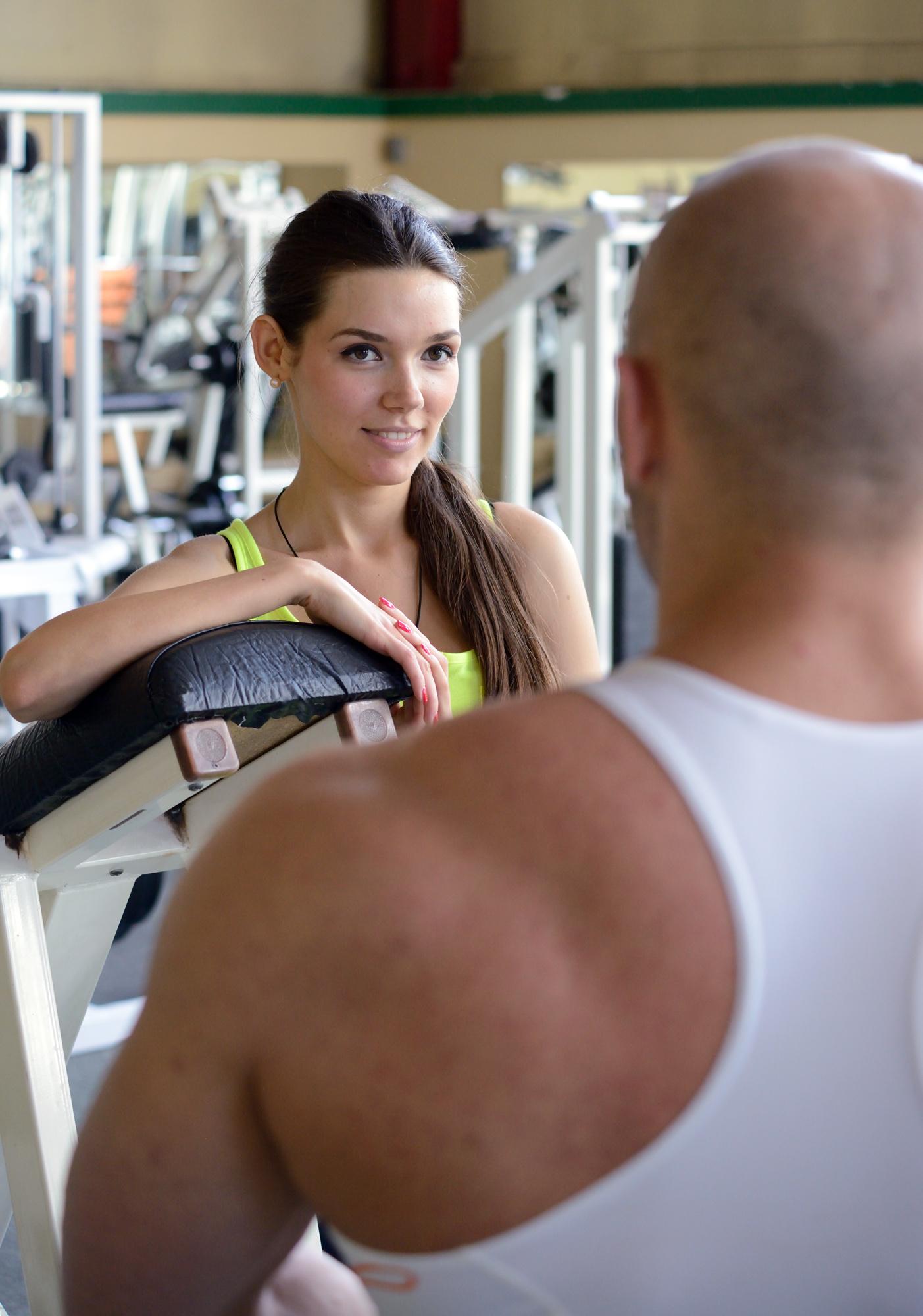 как правильно похудеть и не набрать вес