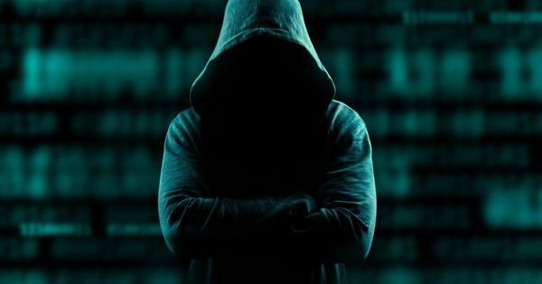 ВИспании арестовали хакера из государства Украины, взломавшего русские банки