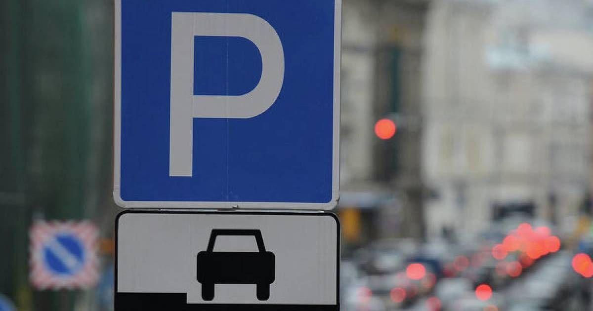 Сколько зарабатывает глава государства— Доходы Петра Порошенко