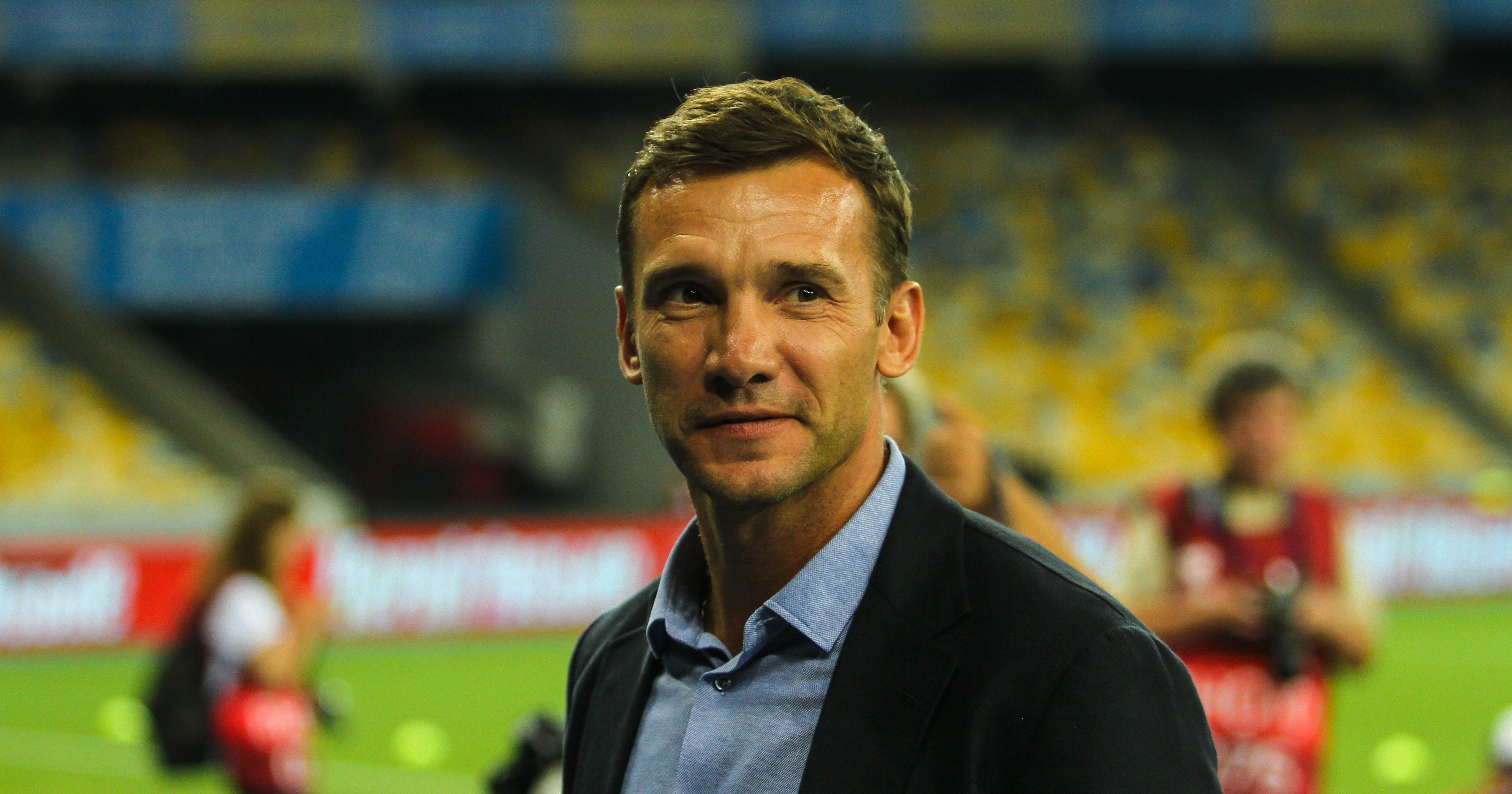 Бакке уволен с поста наставника сборной Финляндии — СМИ