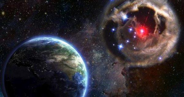 Американский ученый раскрыл страшную тайну о неизбежном конце света — СМИ