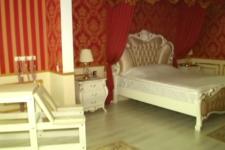 Перший в Україні секс-готель