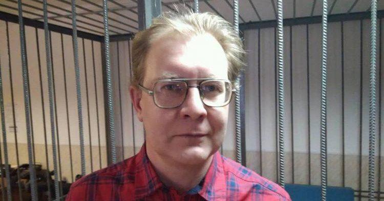 Олександр Бившев