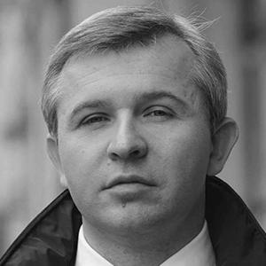 Анатолий Амелин
