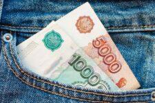Російський рубль