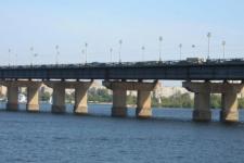Міст Патона