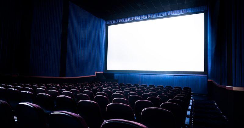 Составлен топ-10 самых ожидаемых фильмов весны илета нынешнего 2018г