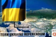 Україна в Пакистані