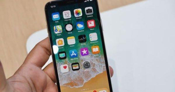 Apple уволила 29 служащих, «сливавших» СМИ информацию обудущих продуктах