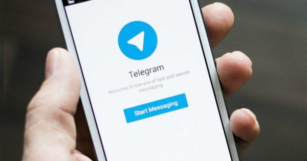 Дуров назвал три основных  последствия блокировки Telegram в Российской Федерации