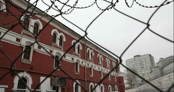 «Русского Илона Маска» убили вСИЗО после пыток иизнасилования