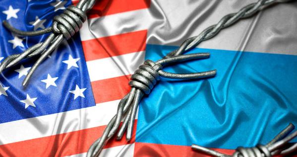 Путин дает Трампу 2-ой шанс иготов пойти на«сделку»