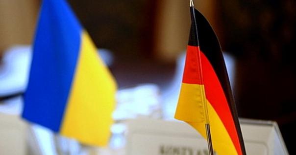 Нажилье для переселенцев Германия предоставит Украине 9 млн евро