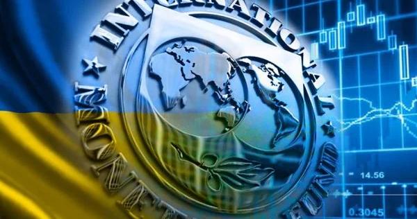Чи може Україна обійтися без траншу МВФ: деталі в цифрах (відео)