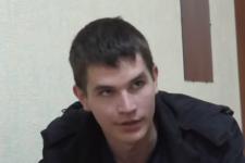 Російський бойовик