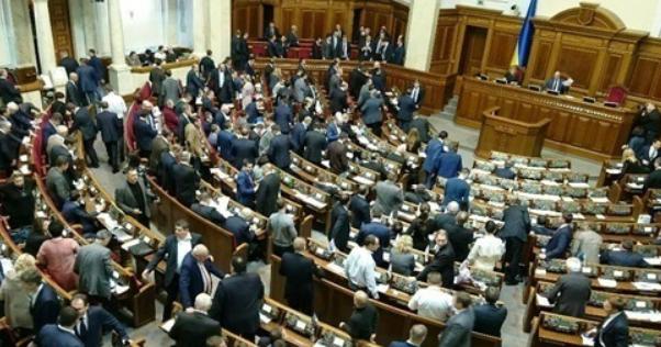 Порошенко упрекнул киевских князей за«опрометчивое» основание столицы
