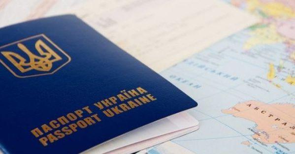рейтинг гражданств