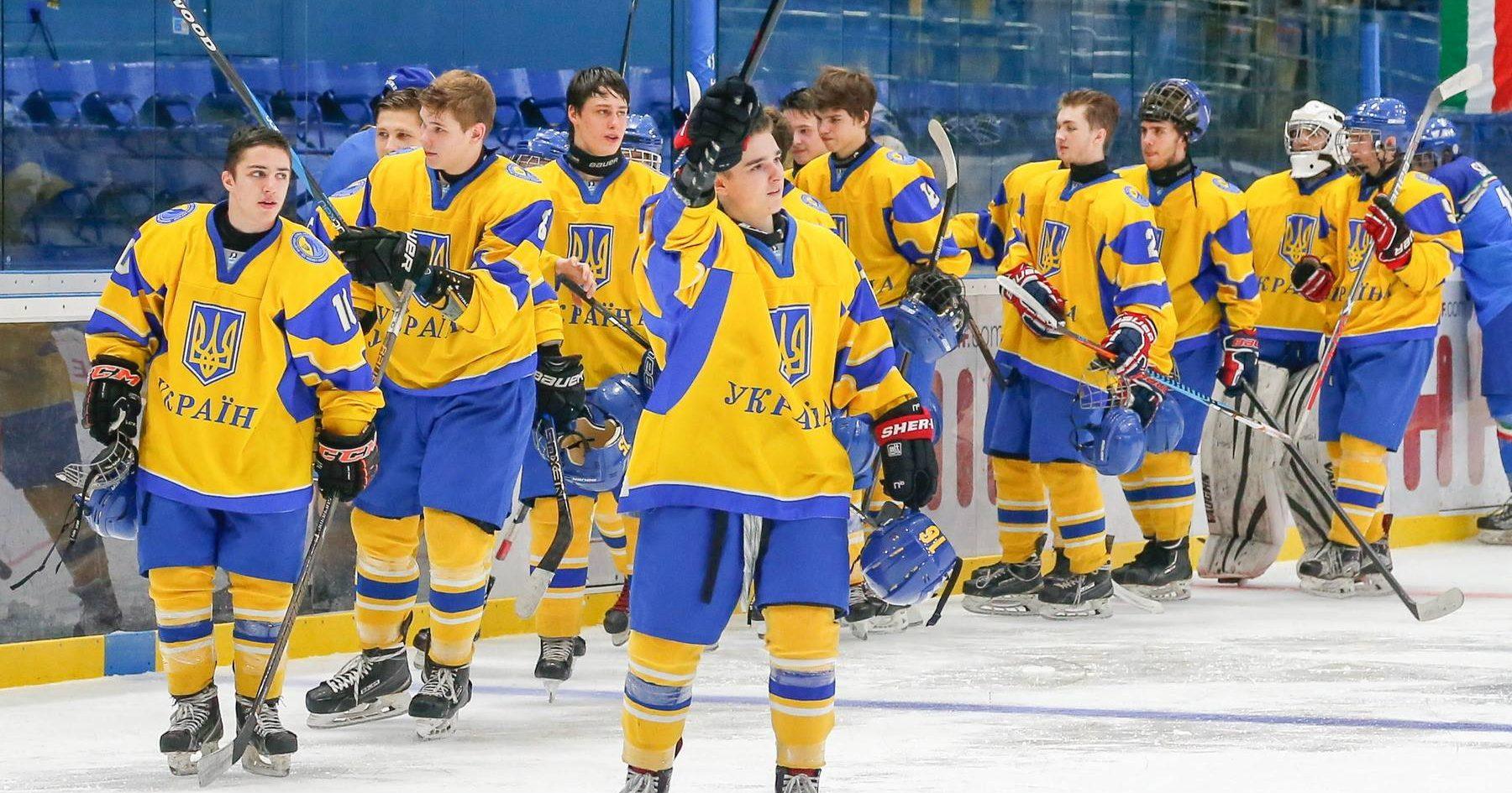 Челябинская область готова к проведению чемпионата мира по хоккею среди юниоров