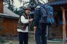Проморолик про туристичну Україну – повна версія