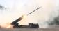 Ракета Вільха