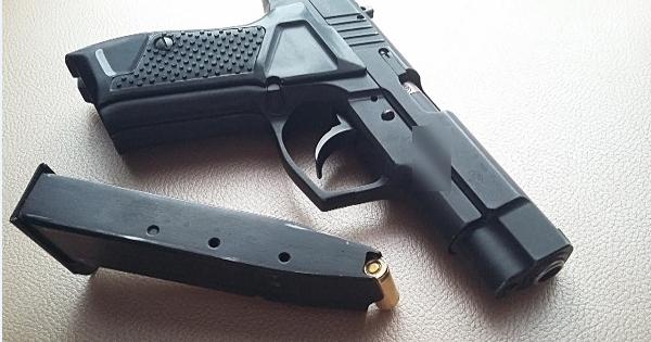 ВоВладивостоке 11-летний ребенок, выстреливший себе вголову, невыжил