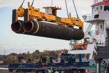 Щонайменше 18 компаній вийшли з проекту Північний потік-2: як руйнується вплив Росії у світі