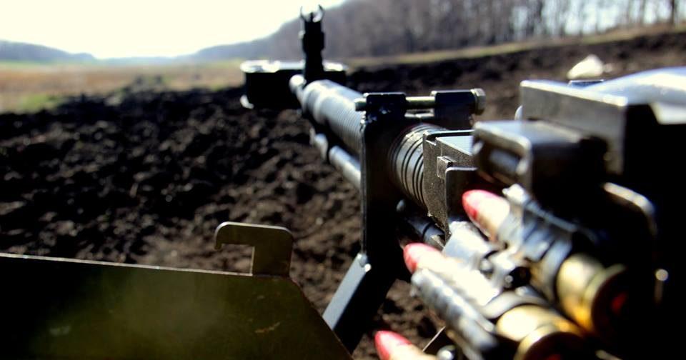 """Результат пошуку зображень за запитом """"ВСУ обстрел Донбас"""""""