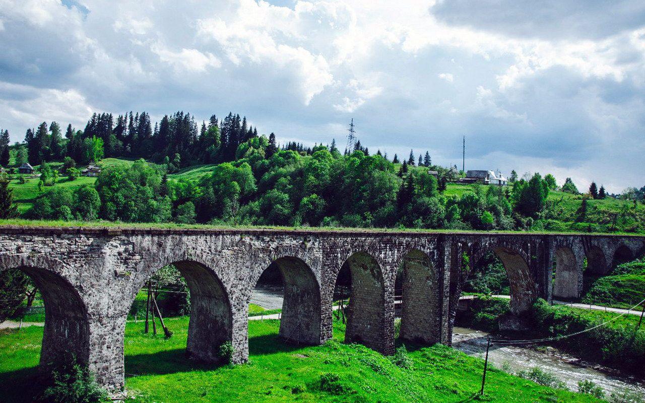 mist-viaduk-u-vorohti-2.jpg