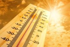 Как правильно пользоваться кондиционером, когда на улице жара