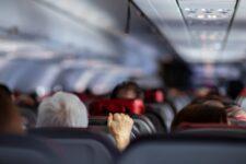 Как спастись во время авиакатастрофы – советы пилота