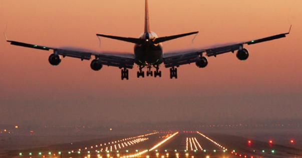 Руководство утвердило стратегию развития украинского авиастроения до 2022г.