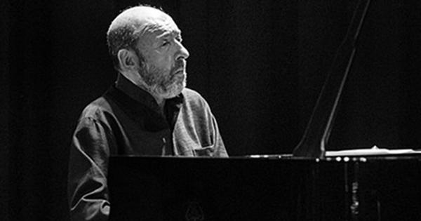 Вевропейских странах скончался известный музыкант