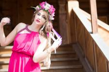 Платье на выпускной 2019: стоит ли брать наряд в аренду и какие риски
