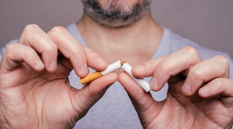 Картинки по запросу Как бросить курить